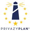 Recital 32 EU General Data Protection Regulation (EU-GDPR). Privacy/Privazy according to plan.